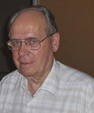 Waldemar Żukowski