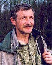 Adam Wysocki