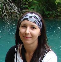 Karolina Górzyńska