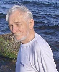 Karol Latowski