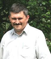 Zbigniew Celka