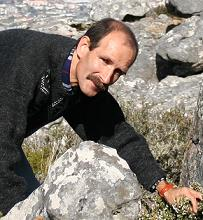Piotr Szkudlarz